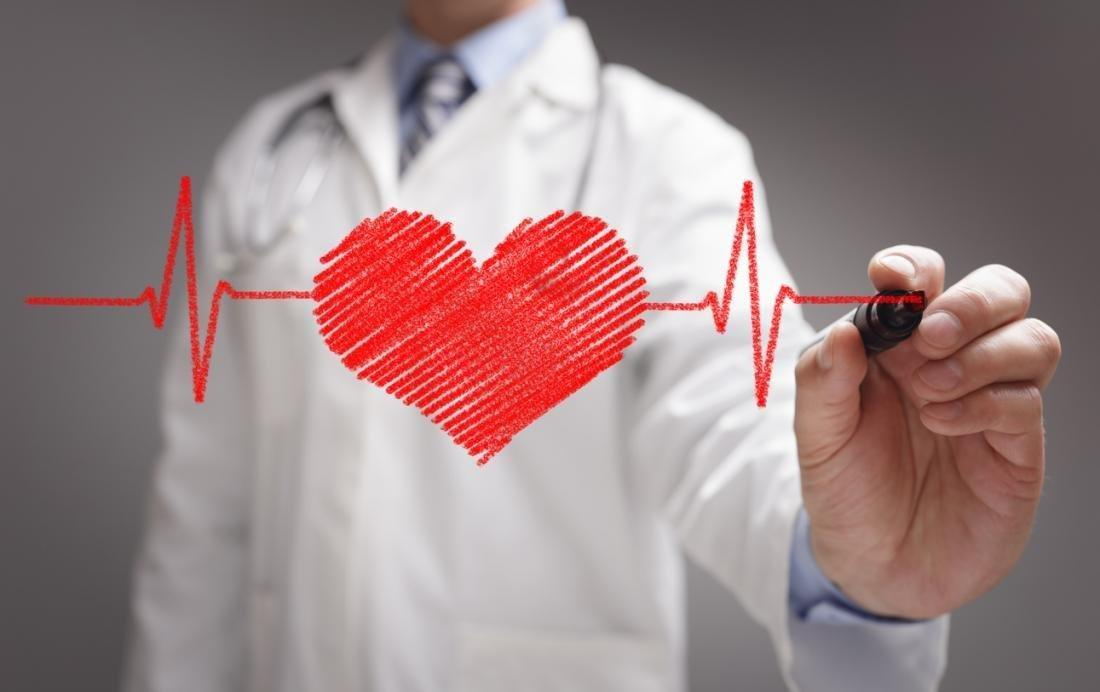 Type 2 diabetes shares risk genes with heart disease