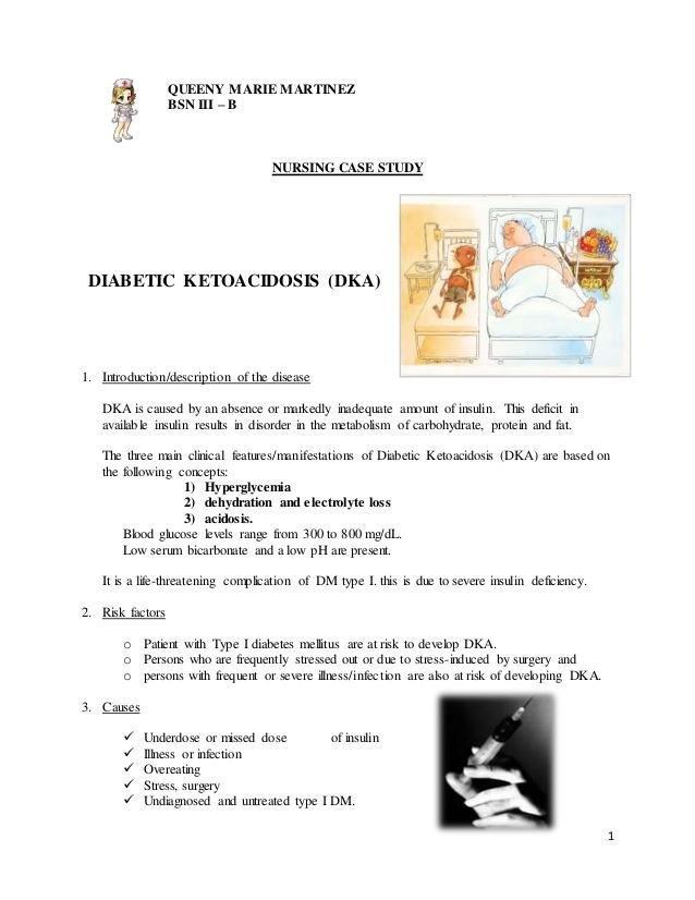 48345115 Diabetic-ketoacidosis-case-study