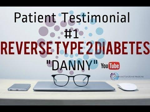 Diabetes: Tratamientos, Sntomas, Causas E Informacin