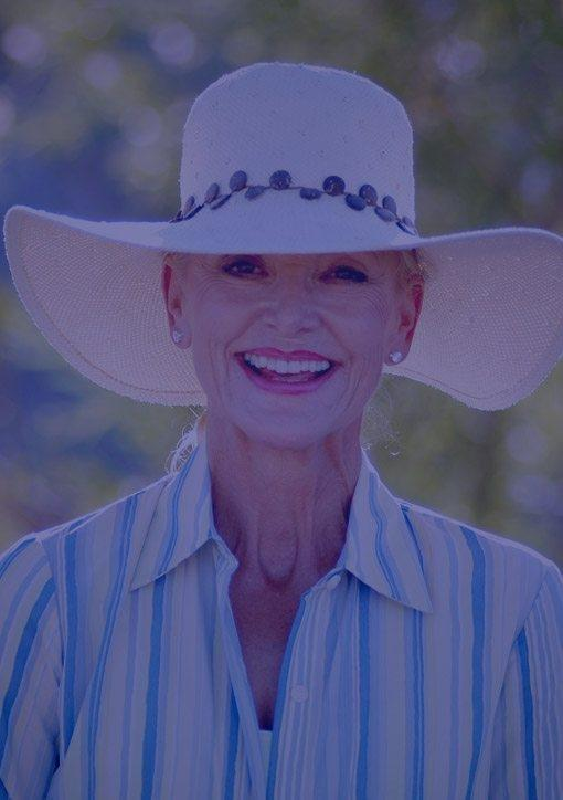 Want To Know Unique Steps To Truly Treat Glaucoma Naturally?