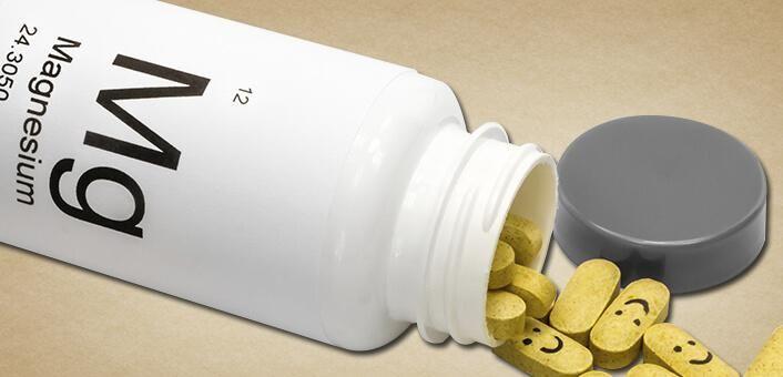 Is Magnesium Bad For Diabetics?