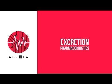 Metformin Toxicology
