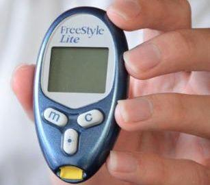 Best Place To Sell Diabetic Test Strips