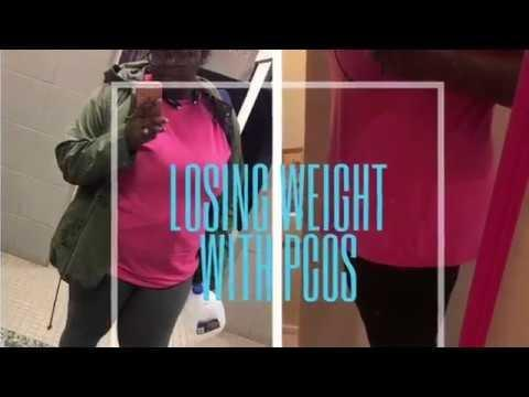 How To Lose Weight With Pcos And Insulin Resistance