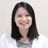 Diabetes Nurse Practitioner Program
