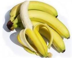 Is It Ok For Diabetics To Eat Bananas?