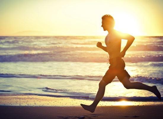 Cuidar La Diabetes Mediante La Prctica De Deportes