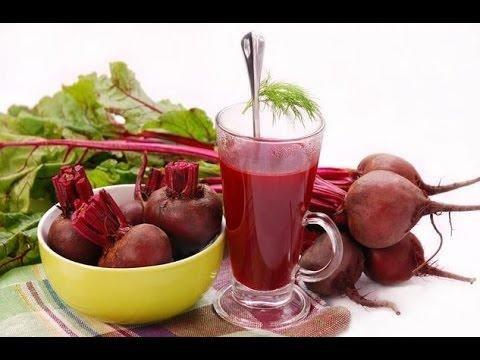 Can A Diabetic Eat Carrot And Beetroot