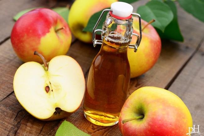 How To Lower Blood Sugar Using Just Apple Cider Vinegar