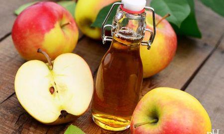 How To Take Apple Cider Vinegar For Diabetics