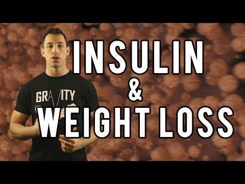 Can Insulin Stop Working