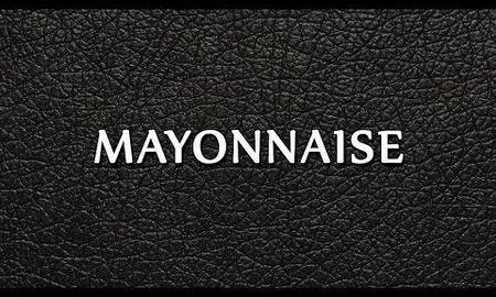 Diabetic Mayonnaise Recipe