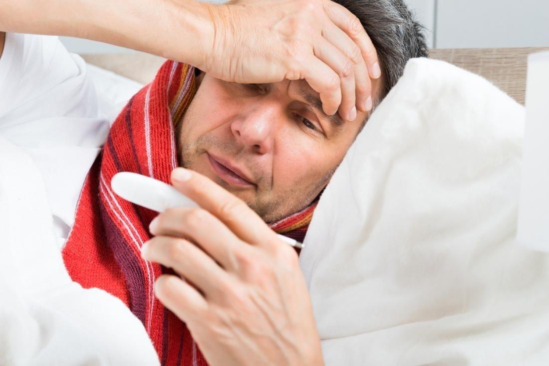 Diabetes Fatigue Treatment