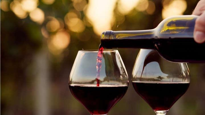 Moderate Drinking May Make People Less Likely To Develop Diabetes