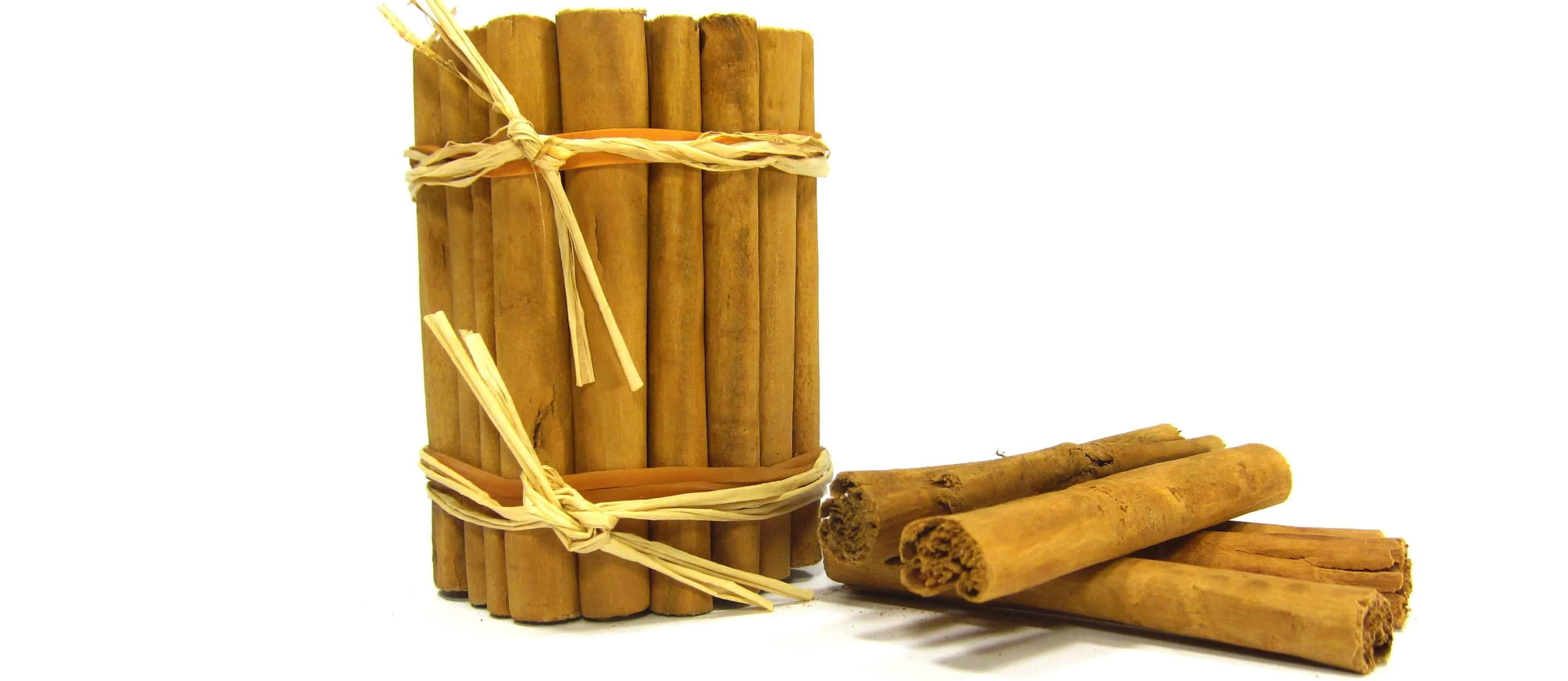 How Do You Take Cinnamon For Diabetes?