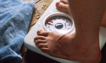 Whey protein could help control type 2 diabetes