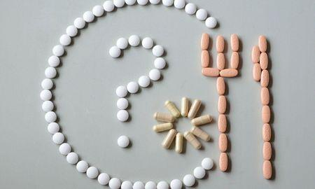 Can An Add-on Pill for Type 1 Diabetes Improve A1c and Weight Loss?