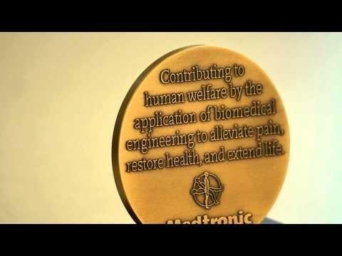 The Medtronic Mission | Medtronic Diabetes