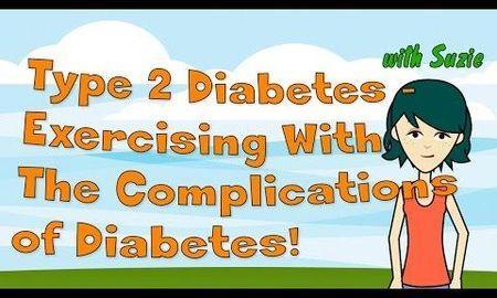 Is Hypoglycemia Type 1 Or Type 2 Diabetes?