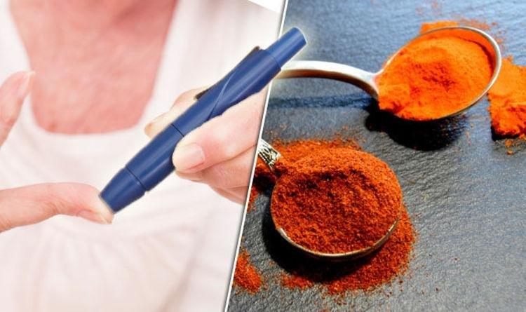 What Spices Are Good For Diabetics