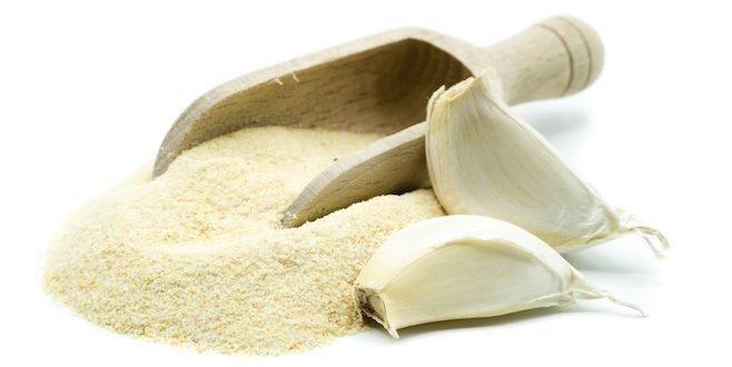 Can Diabetics Take Garlic Pills?