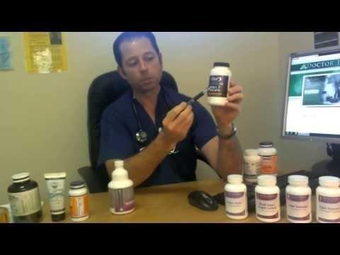 Diabetic Online Stores