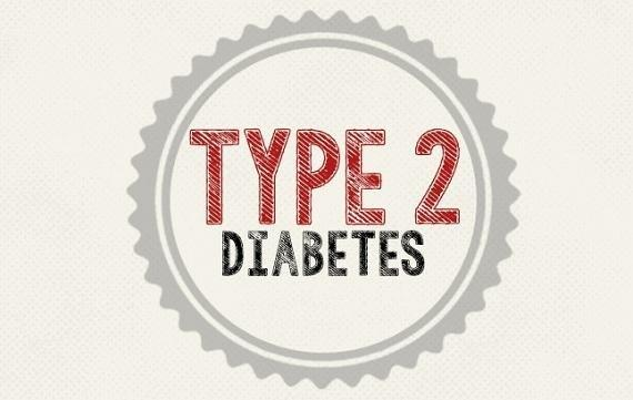 What is Type 2 Diabetes? Its Causes, Symptoms, Treatment & Diet