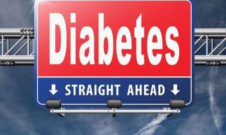 What Is Thyroid Diabetes?