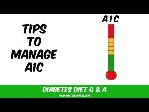 Why Raise Your A1c?