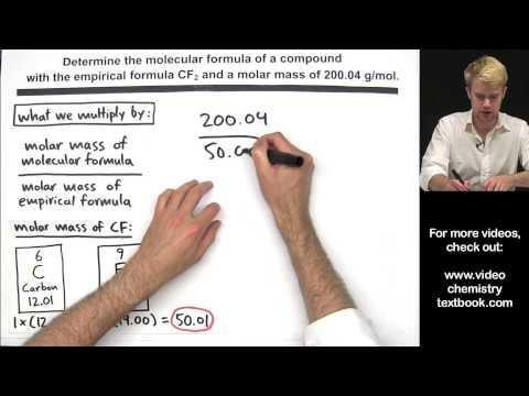 Amneal Updates Generic Metformin Formula, Labeling