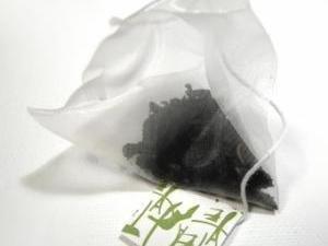 Black tea gets more good press for fighting diabetes