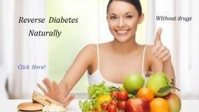 1 Weird Spice That Destroys Diabetes