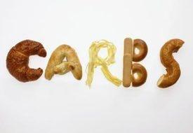 Glutamine & Ketogenic Diet
