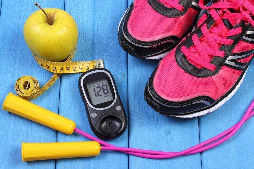 Type 2 Diabetes Prevention Tips