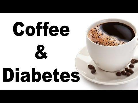 Can Diabetics Drink Black Coffee?