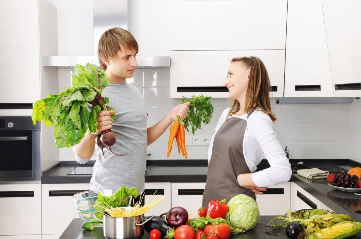 Cmo Ayudar A Un Familiar Que Tiene Diabetes