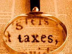 Type 1 Diabetes Disability Tax Credit United States