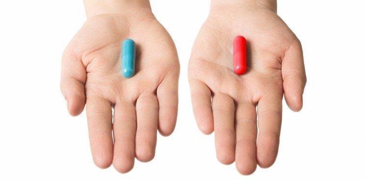 Novo Nordisk's New Type 2 Diabetes Drug Outperforms Eli Lilly's