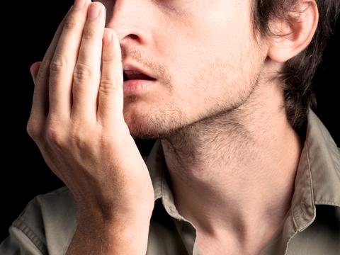 Why Do We Develop Bad Breath While Fasting?