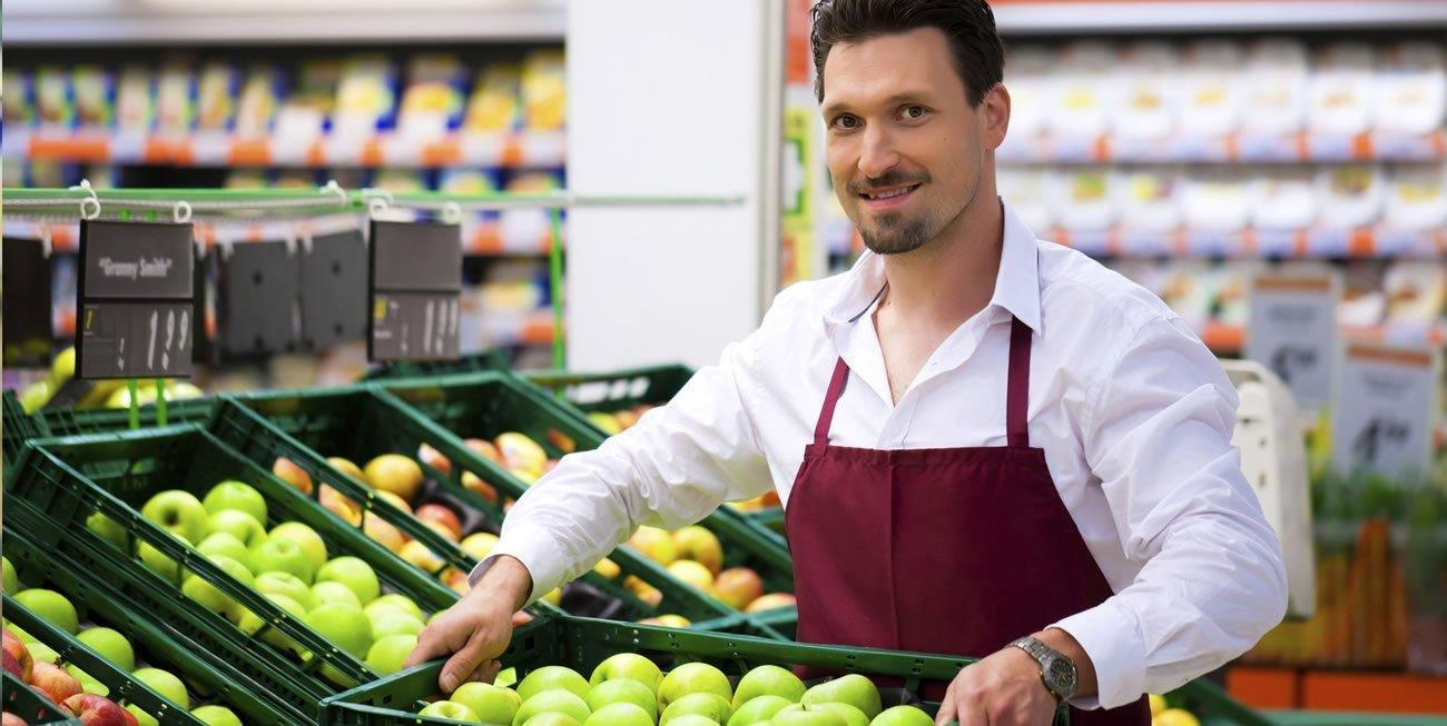 Shopping List For Diabetics