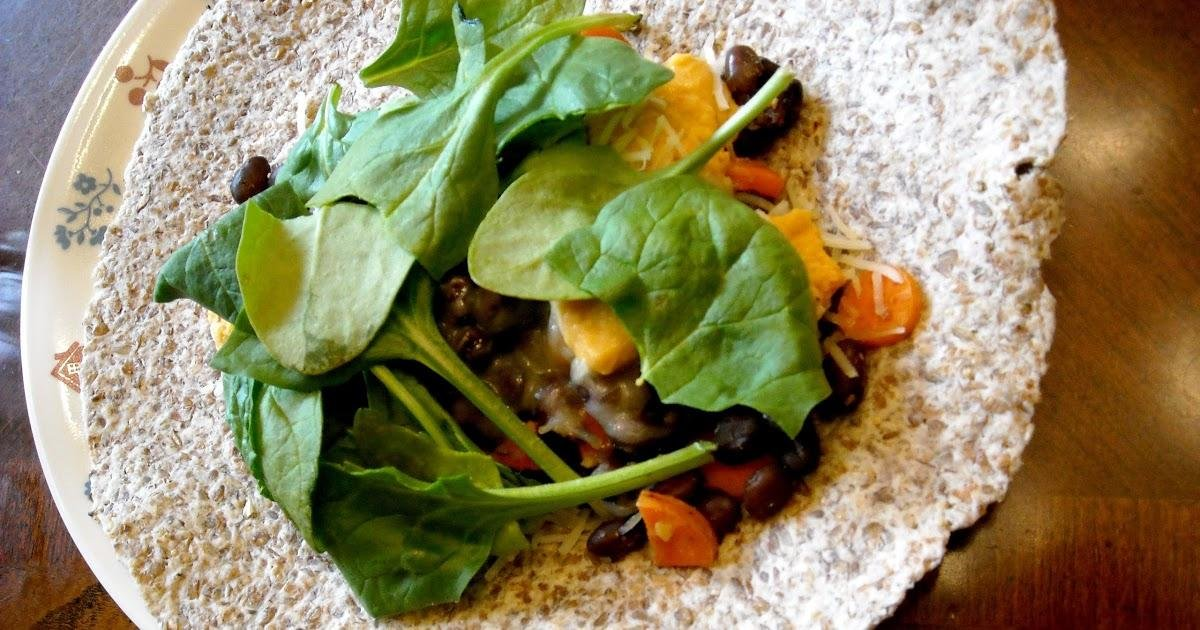 Can Diabetics Eat Burritos