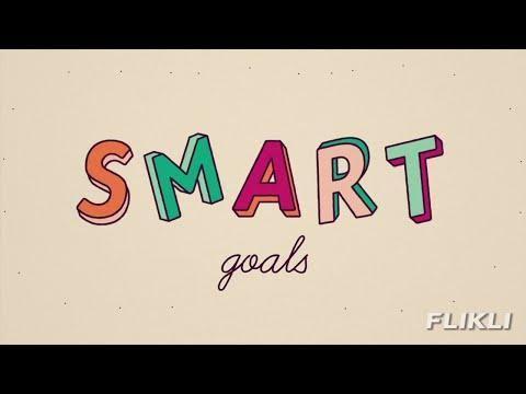 Smart Goals Worksheet Diabetes
