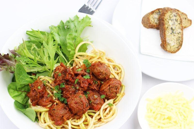 Low Carb Meal Plans For Diabetics