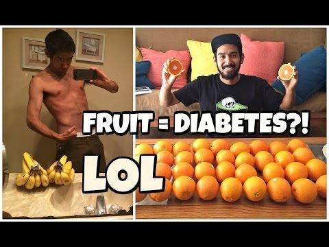 Diabetes Medication Before Or After Meals
