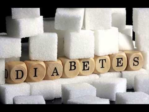 How Many Grams Of Sugar A Day Can A Diabetic Have?