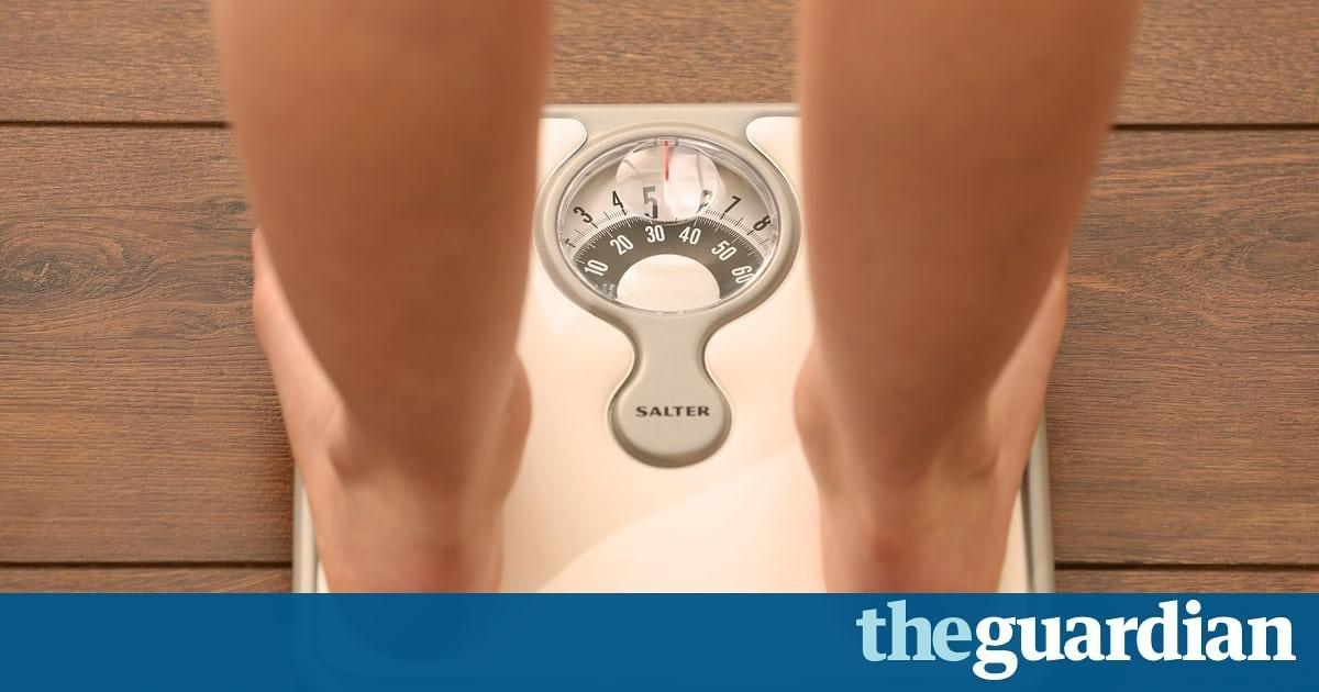 Why Does Being Overweight Increase Risk Of Diabetes?