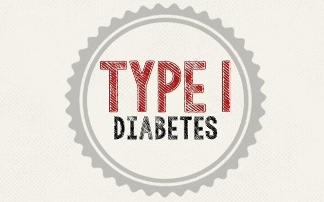 Precautions For Diabetes Type 1