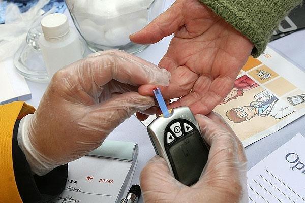 Expertos Logran Eliminar La Diabetes Tipo 2 Con Una Dieta De 600 Caloras