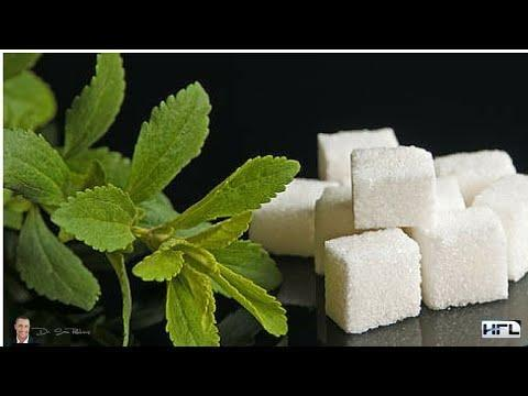 Can A Diabetic Have Artificial Sweeteners?