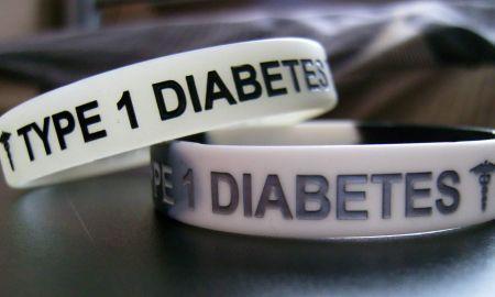 Does Bovine Insulin in Milk Trigger Type 1 Diabetes?